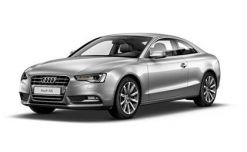Audi A5 -32% sleva, 2.0TDI Quattro Sportback 2016