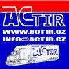 AC TIR s.r.o.