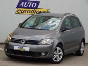 Ford S-MAX 7 míst POWERSHIFT 2.0 TDCI BUS